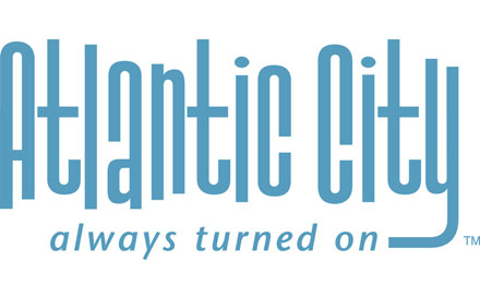 Fast Paced Excitement - Stay in an Atlantic City Casino Hotel