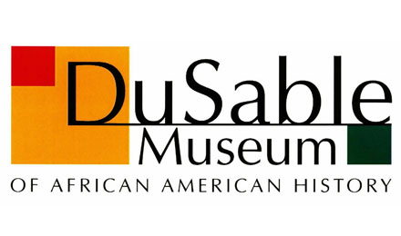 DuSable Museum of African American History