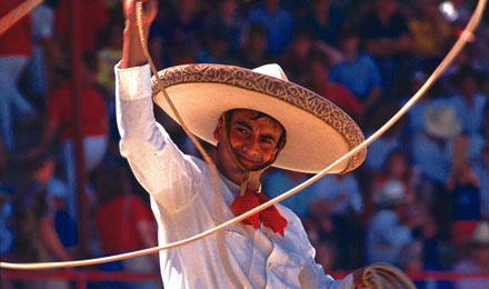 Discover Culture and Heritage in San Antonio