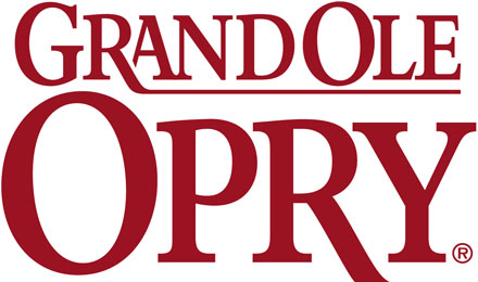 Grand Ole Opry Show in Nashville, Tennessee