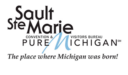 Explore beautiful Sault Ste Marie