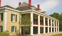 Tour of Famous Destrehan Plantation