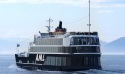 Narrated Cruise on the Stunning St. Lawrence River