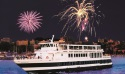 Lake Champlain Dinner Cruise