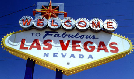 Experience Some of the Best Shopping, Dining and Entertainment in Las Vegas