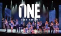 One The Show (Mar - Oct)