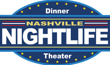 Nashville Nightlife Dinner Theater