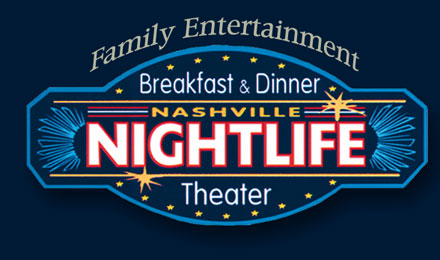 Nashville Nightlife Dinner Theater, Nashville TN