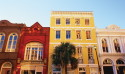 Guided Tour of Charleston