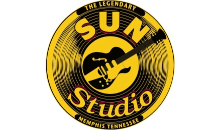 The Legendary Sun Studio