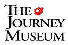 Unique Journey Museum